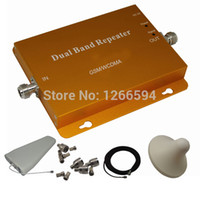 3g signal booster - GSM900 cell repeater booster GSM G dual band repeater MHz GSM Repeater G Signal Amplifier