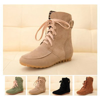 Wholesale boots for women female fashion boots women shoes women motorcycle boots