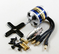 airplane s - Emax BL2215 KV Outrunner Brushless Motor w Saver For RC Airplane D S amp tracking number
