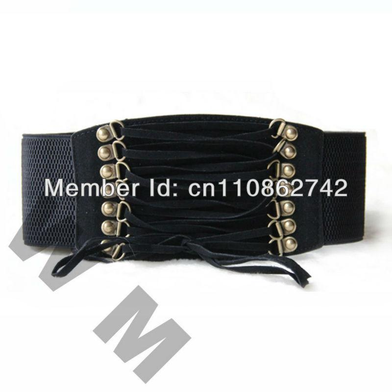 Cheap Wholesale Fashion Belts Wholesale Fashion Women French