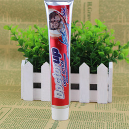 Wholesale deep action quickly remove smoking stains whitening toothpaste g