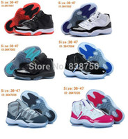 top brand - Top Quality JD11 Basketball Shoes For Men Authentic Air New Sports Sneakers Male Brand Athletic Shoes Women
