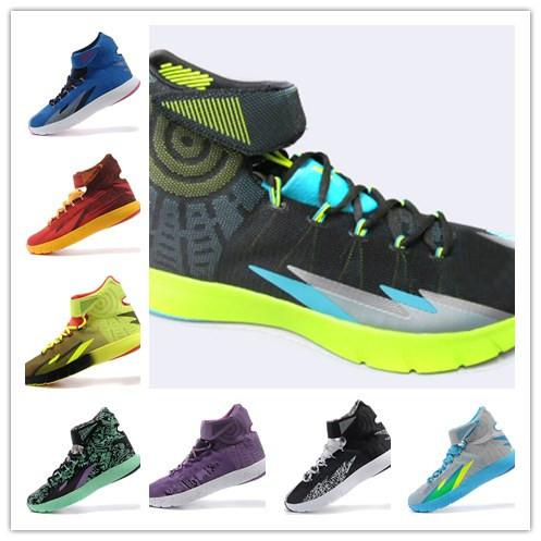 kyrie irving shoes hyperrev