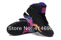 air force sale - New Cheap Men s Athletic Charles Barkley Shoes Air Force Mid Basketball Shoes for Sale Super A Quality SIZE
