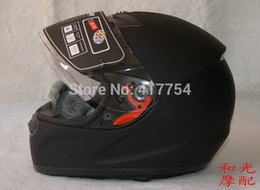 Wholesale jiekai101 Motorcycle Helmet Classic Full Face Helmet motorcycle helmet