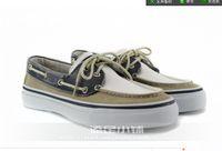 Barco Sperry-venta por mayor zapatos a hombres zapatos ocasionales #39; s zapatos Color que empareja agua fueron 212 hacer molino el coche viejo