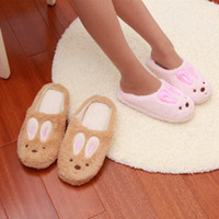 Cheap slipper jewelry Best  slippers funny