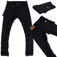 Cheap Wholesale Men's Designer Clothing Cheap Jeans Best Cheap Jeans