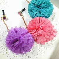 Cheap jewelry for cell phone Best  jewelry plug