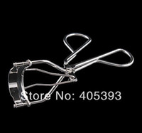 Cheap Eyelash Curler Best  Cheap Eyelash Curler