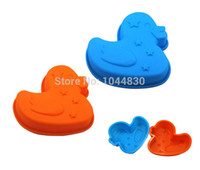animal soap molds - bakeware silicone cute mould diy children animal pudding cake soap d mold cooking tools cupcake cakes molds ice baking