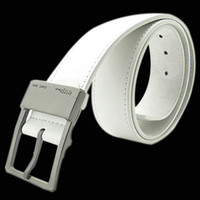 western belt wholesale - New arrival Waist Belts Western belt Buckles for men B43220154 Best Cheap