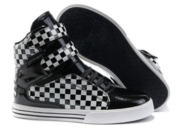 Wholesale-BlacK Plaid Brand Sneahers Justin Bieber shoes Fashion designer Justin Sneakers for men Sport running basketball skateboard