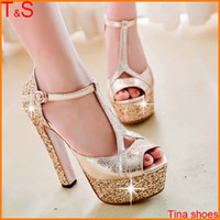 2014 new summer satin lace white/ivory wedding bridal sandals for
