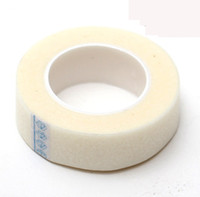adhesive tape applicator - Set Rolls Cosmetic tools Apply False Eyelash Assistant Applicator Fake false eyelash Extension Adhesive Tape