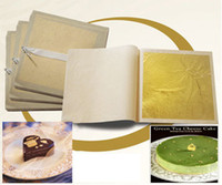 beauty pill - pure gold is gold foil edible gold medical beauty amp skin care cosmetics mask the pills
