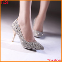 Where to buy size 12 womens shoes Shoes online