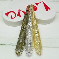 Cheap jewelry women Best  jewelry free shipping