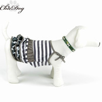 clothes cheap - new fashion personalized pet dog clothes cheap teddy puppy skirt