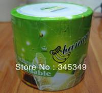 blank cdr - discs High Quality Banana inch cm Mini CD R Printable Blank Discs X MB MIN Mini CDR CD Recordable Disc