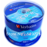 blank cdr - Hot sale discs High Quality Blank Discs Verbatim X CD R Disks MB Min Recordable CDR Blank CD R
