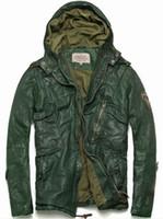 Cheap Sheepskin Uk Best Sheepskin Fabric · biker leather jacket