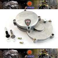 bicycle engine - CHAOYUE Clutch for Bicycle Engine