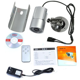 Free Shipping! 32G dvr camera video audio recording wireless security camera12V bus camera