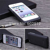 Cheap battery charger Best apple iphone
