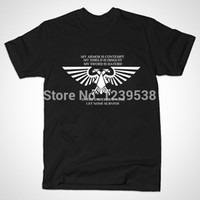warhammer 40k - New Playgames Warhammer K T shirt Mens Clothing Cotton O neck Short Sleeve T Shirt Top Tees