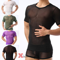 Cheap gay clothing Best sex shirts