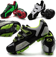 We also carry other Spinning^ shoes for women and men, and all are designed to be a cut above your typical cycling shoes. Shop today for the best women
