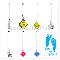 belly board - mix designs body on board pregnant belly ring body jewelry belly button rings