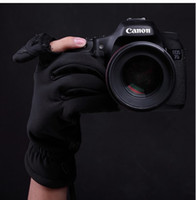 Cheap shooting gloves Best photography gloves