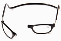 Reading Glasses - Magnetic Reading Glasses