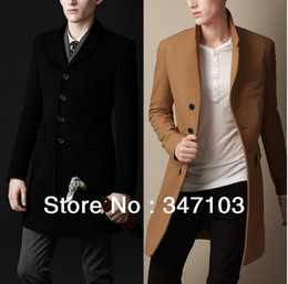 Buying Wholesale Authentic Designer Clothes men authentic brand cheap