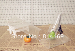 Wholesale cm clear plastic PVC packaging box cosmetic product display pillow shape box case