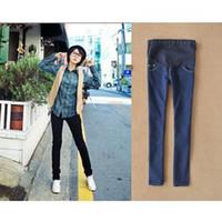 Cheap Maternity Skinny Jeans | Free Shipping Maternity Skinny ...