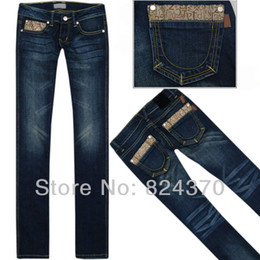 Best Jeans Brand For Women - Is Jeans