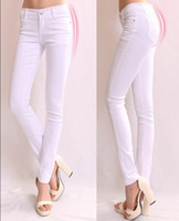Women Tight Fitting Jeans Reviews | Women Tight Fitting Jeans ...