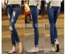 Cheap Skinny Jeans Free Shipping Online  Cheap Skinny Jeans Free