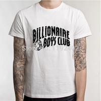 Cheap mens clothing Best bbc shirts