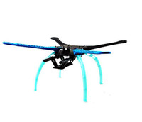 air antenna - F08151 mm Multi Rotor Air Frame Kit S500 w Landing Gear for FPV Quadcopter Gopro Gimbal F450 Upgrade Freeship