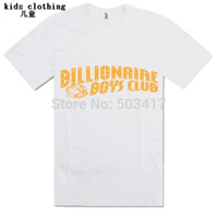 Cheap club clothes Best kids clothing