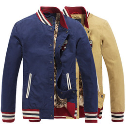 Wholesale Designer Men's Clothing Online Wholesale Designer New men