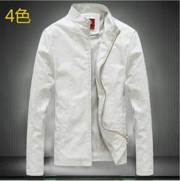 Cheap White Leather Jacket ZNAp8d