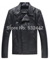 Cheap 39 leather Best motorcycle leather