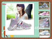 Women shoes online. Womens athletic shoes cheap