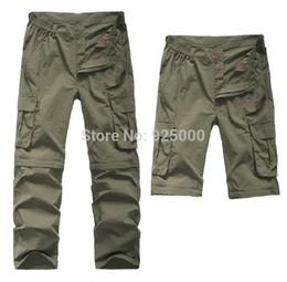 Fishing Cargo Pants Suppliers | Best Fishing Cargo Pants ...