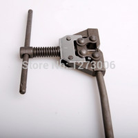 motorcycle drive chain - Quick Release Motorcycle Drive Chain Repair Tool For Atv h And